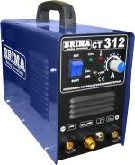 Универсальная установка для сварки и резки BRIMA CT-312 (220 В)