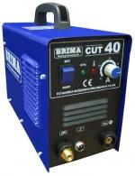 Установка воздушно-плазменной резки CUT-40 (220 В)