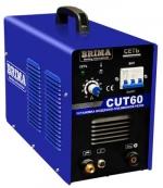Установка воздушно-плазменной резки CUT-60 (380 В)