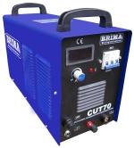 Установка воздушно-плазменной резки CUT-70 (380 В)