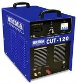 Установка воздушно-плазменной резки BRIMA CUT-120 (380 В)