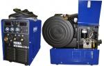 Сварочный инверторный полуавтомат BRIMA MIG/MMA-315-1 (380 В)