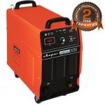 Профессиональный аппарат для плазменной резки CUT 100 (J78)
