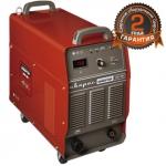 Профессиональный аппарат для плазменной резки CUT 160 (J47)