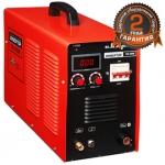 Сварочный инвертор для аргонной сварки TIG 300S (R23)